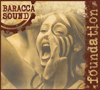 baracca_foundation