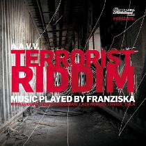 Terrorist_Riddim