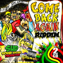 SSS---COME-BACK-AGAIN-RIDDIM-COVER-web
