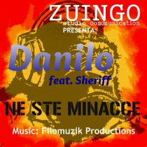 zuingo productions Danilo