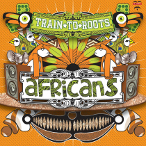 africanscolorcorrected