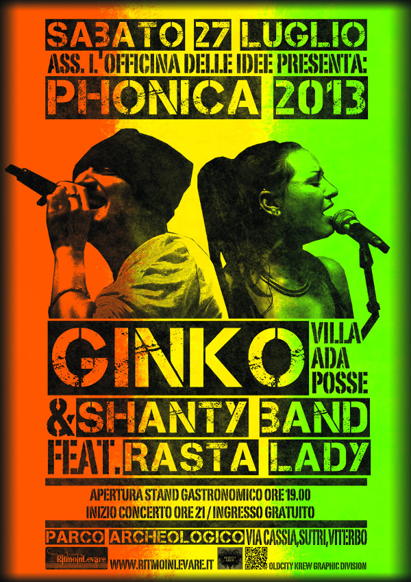 Phonica_2013