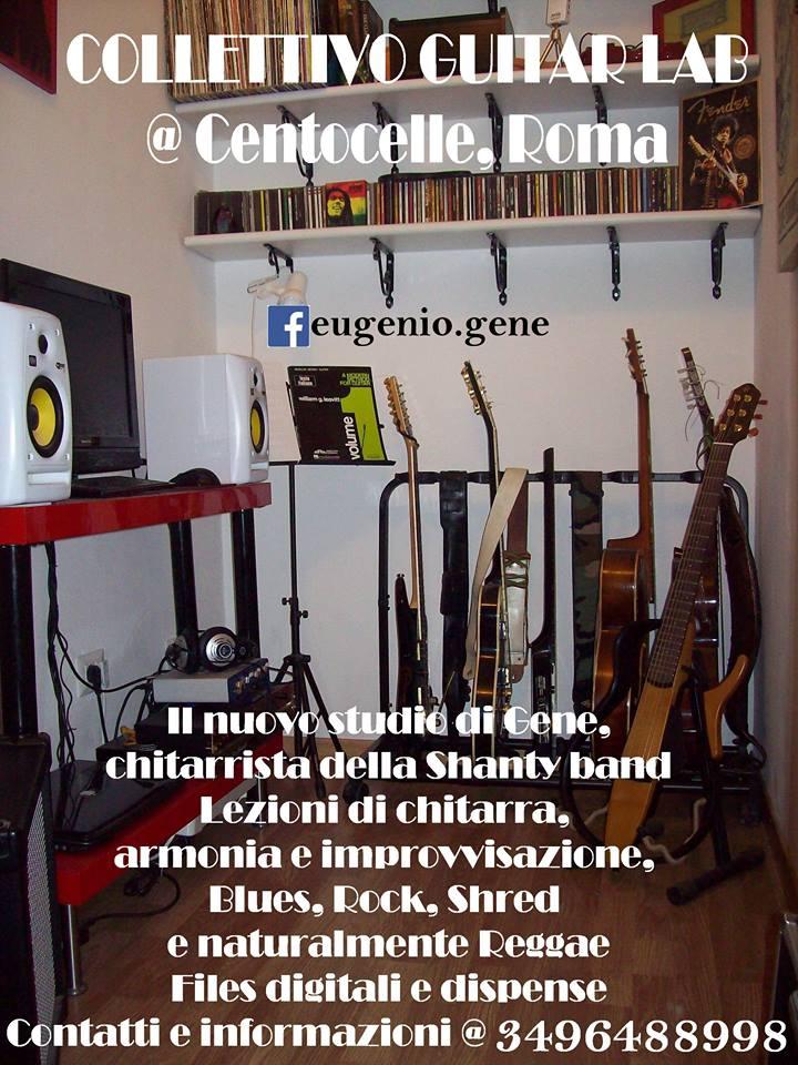 Gene_guitar