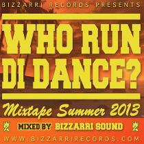 who_run_di_dance