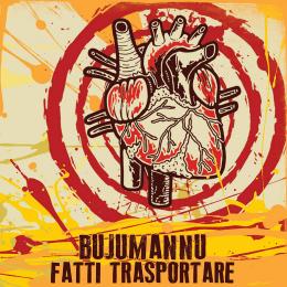Cover Bujumannu