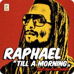 Raphael-2