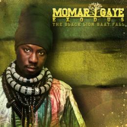 Momar Gaye