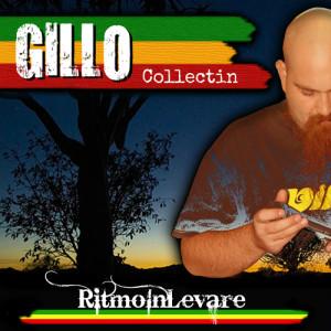 COVER_GILLO