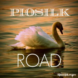 Cover-Piosilk-Road-2