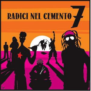 Radici_Cemento_7