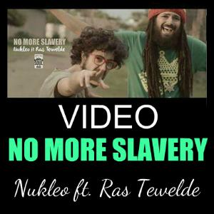 nukleo video