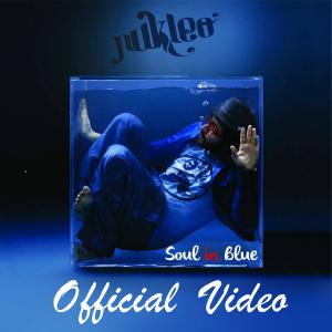 Nukleo video cover