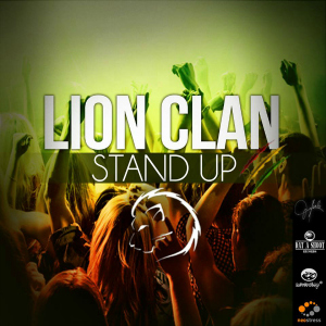 cover-stand-up-lionclan
