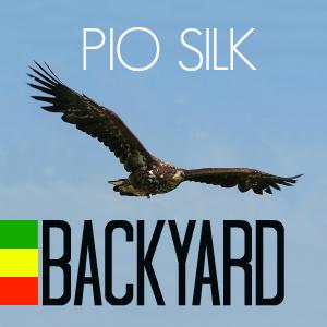 COVER PIO SOLK BACKYARD 2
