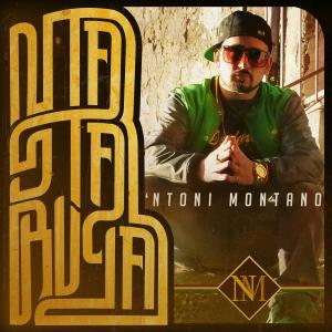 NTONI-MONTANO-'NTA-STA-RUGA 1