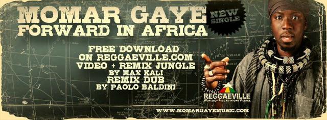 momar-gaye-forward-in-africa