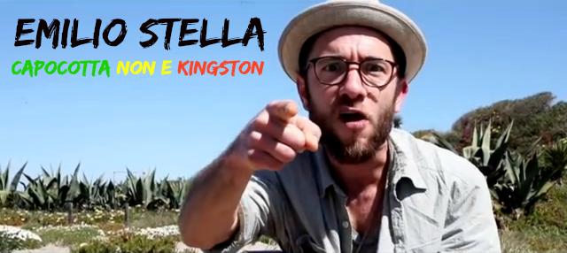 Emilio Stella banner