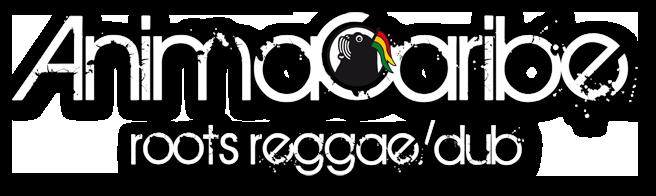 logo_animacaribe