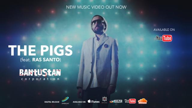 ras santo pigs now 1
