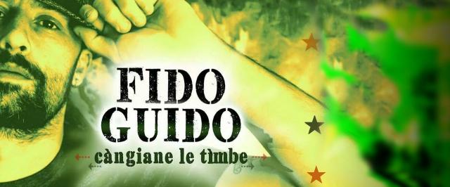 banner Càngiane le Tìmbe FIDO GUIDO