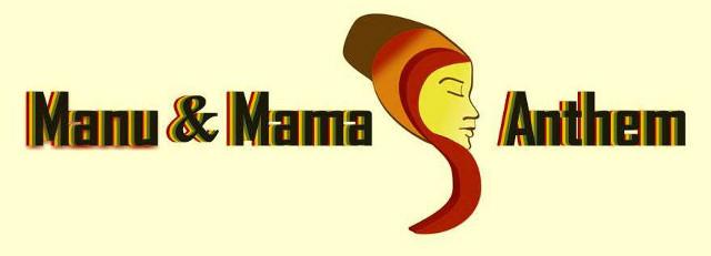 manu_mama