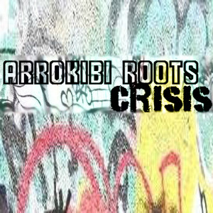 Cover Arrokibi roots