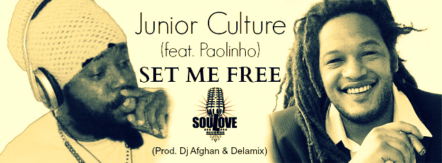 jUNIOR cULTURE Paolinho-banner