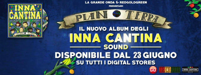 banner inna cantina