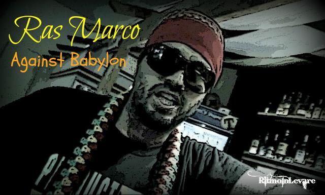 Ras Marco banner 1