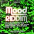 Mood Riddim Cover 2