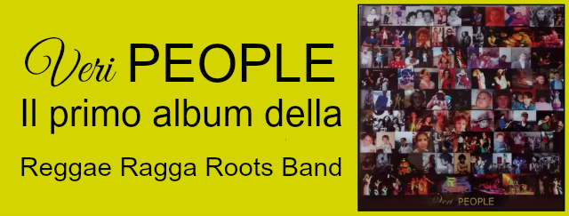 banner Reggae Ragga Roots Band.jpg