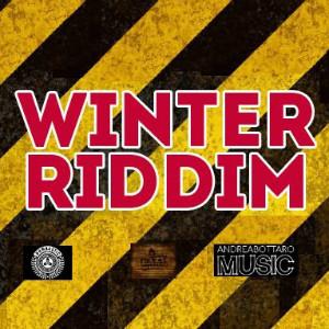 Winter Riddim
