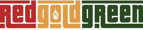 logo_Redgoldgreen