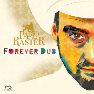 Forever_Dub_cover raster