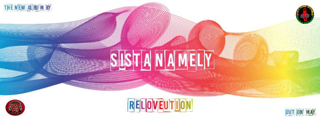 sista_namely_banner