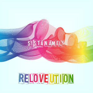 sista_namely_cover