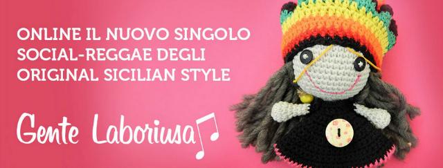 ORIGINAL SICILIAN STYLE2
