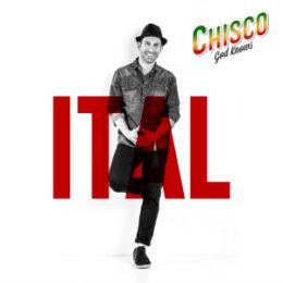chisco-cover_album-hd