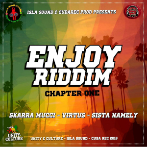 isla-sound-enjoy-riddim-cover