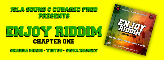 isla-sound-enjoy-riddim