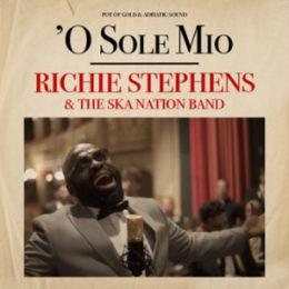 richie-stephens-the-ska-nation-band-o-sole-mio
