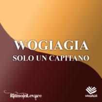 wogiagia-cover