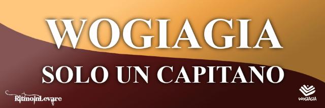 wogiagia-banner