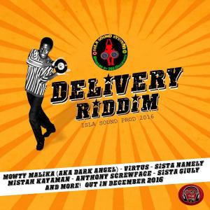 delivery-riddim