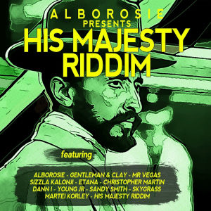 alborosie-presents-his-majesty-riddim