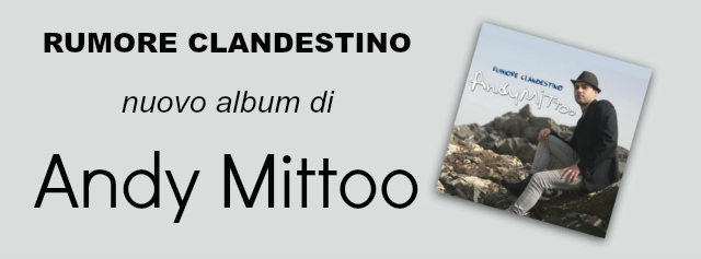 andy-mittoo