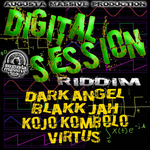 digital-session