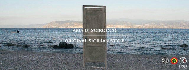 original-sicilian-style