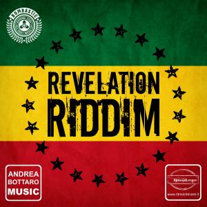 revelation-riddim-cover-1