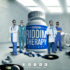 snapshot-riddim-therapy-front-web